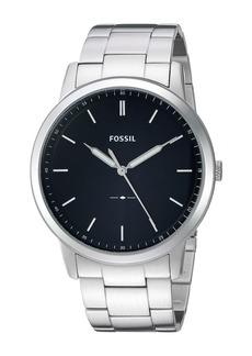 Fossil The Minimalist - FS5307