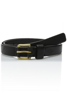 Fossil Women's Explorer Buckle Belt  Small