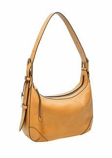 Fossil womens Hobo  13.25 L x 3.25 W 8.5 H US