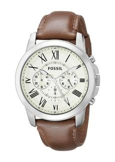 Fossil Grant - FS4735