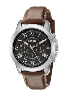 Fossil Grant - FS4813