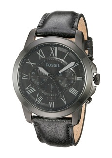 Fossil Grant - FS5132