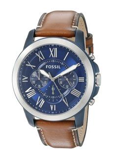Fossil Grant - FS5151