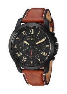 Fossil Grant - FS5241