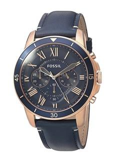Fossil Grant Sport - FS5237