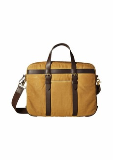 Fossil Haskell Utility Brief