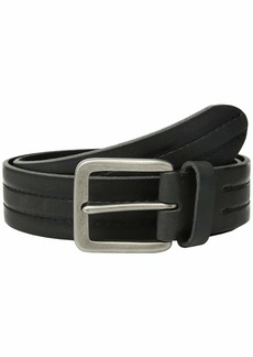 Fossil Keith Belt