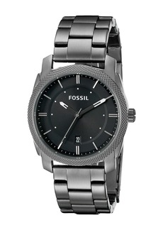 Fossil Machine - FS4774