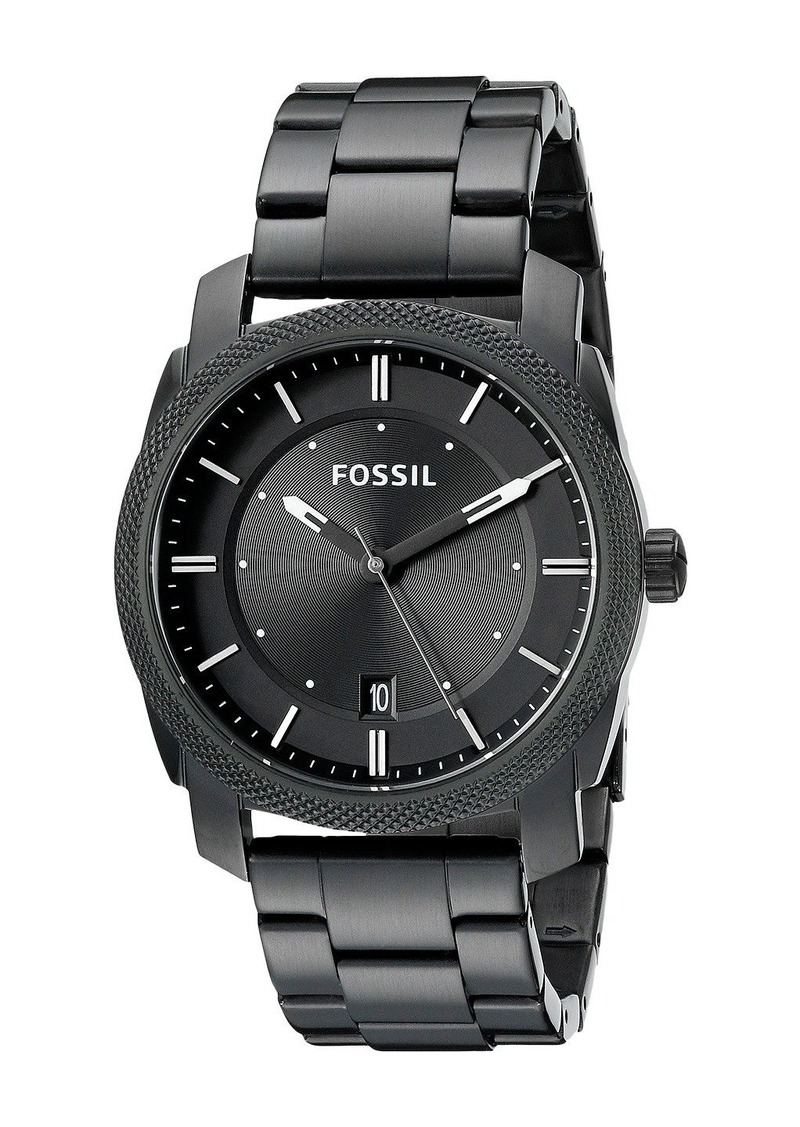 Fossil Machine - FS4775