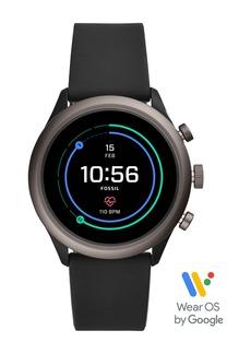 Fossil Men's Sport Smartwatch, 43mm