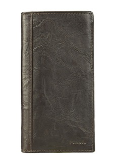 Fossil Neel Executive Card Case