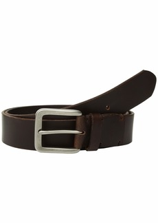 Fossil Otis Belt