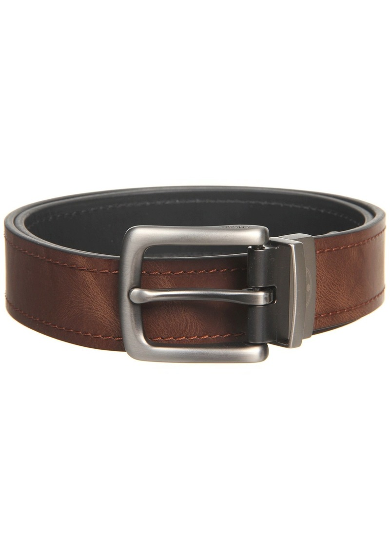 Fossil Parker Reversible