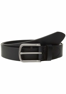 Fossil Percy Belt