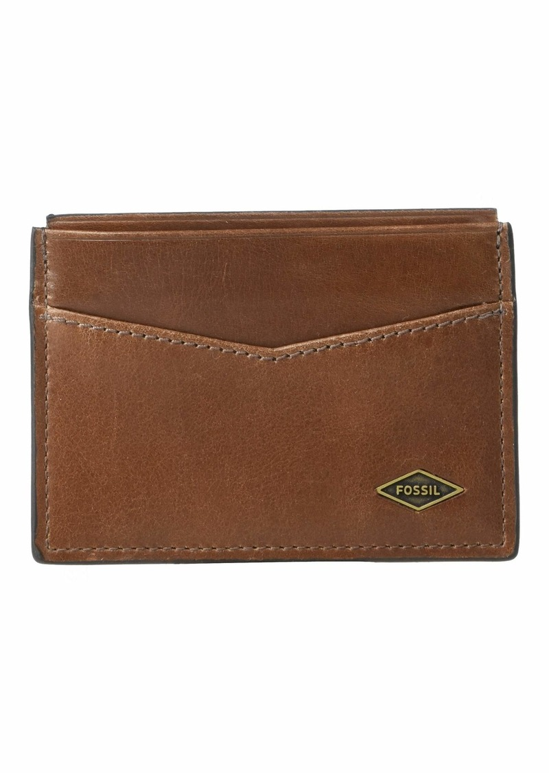 Fossil Ryan Card Case