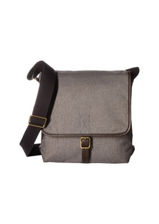 Fossil Buckner NS City Bag