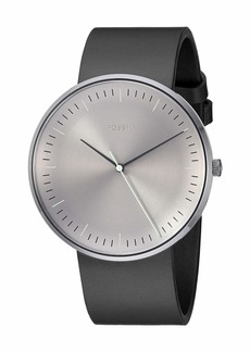 Fossil The Essentialist - FS5483