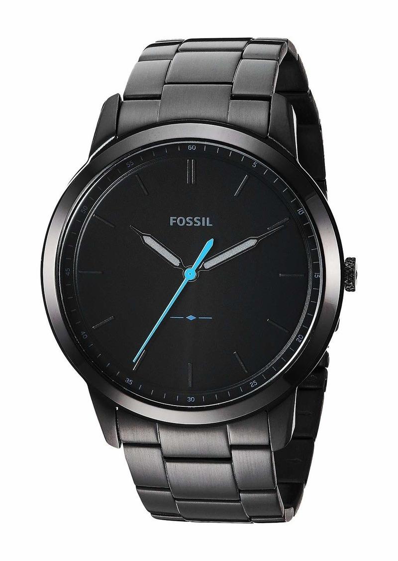 Fossil The Minimalist - FS5308