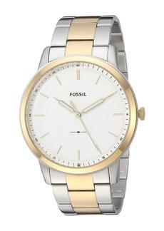 Fossil The Minimalist - FS5441