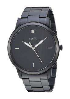 Fossil The Minimalist 3H - FS5455