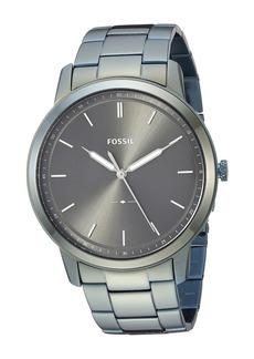 Fossil The Minimalist 3H - FS5460