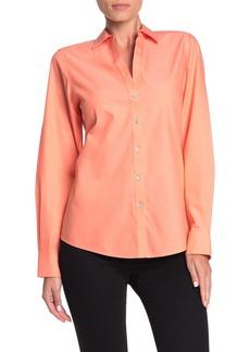 Foxcroft Chrissy Shirt