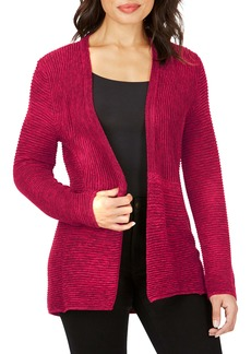 Foxcroft Arizona Cardigan