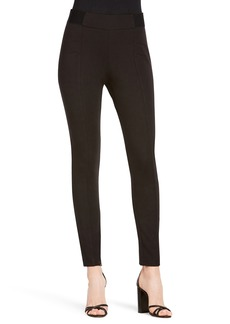 Foxcroft Marlow Stretch Ponte Pants