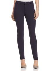 Foxcroft Marni Straight Pants