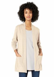 Foxcroft Women's Bethanie Cardigan  XL