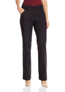 Foxcroft Women's Everyday Trouser