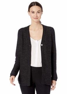 Foxcroft Women's Marcelle Cardigan  XL