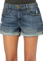 FRAME Aldred Shorts