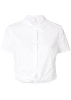 FRAME buttoned up shirt
