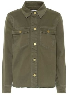 FRAME Denim jacket