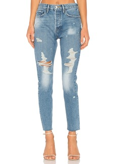 FRAME Denim Le Original Skinny