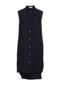 FRAME - Shirt dress