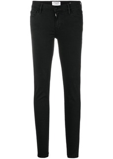 Frame Denim skinny jeans - Black