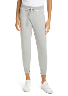 FRAME Double Knit Joggers