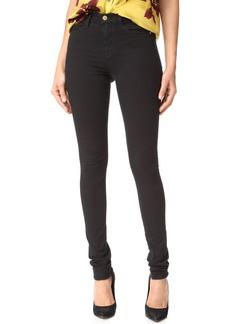FRAME Forever Karlie Tall Skinny Jeans