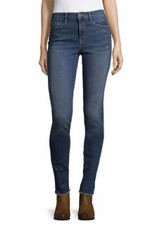 FRAME Karlie Forever Skinny Jeans
