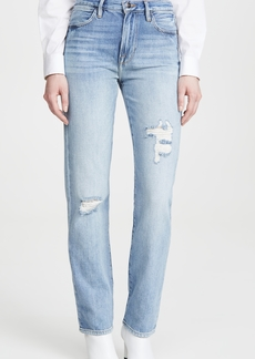 FRAME Le Hollywood Jeans