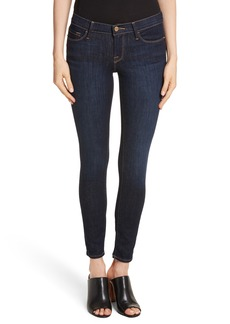 FRAME 'Le Skinny de Jeanne' Jeans (Dame)