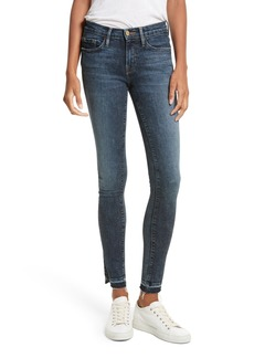 FRAME Le Skinny de Jeanne Jeans (Osaka)
