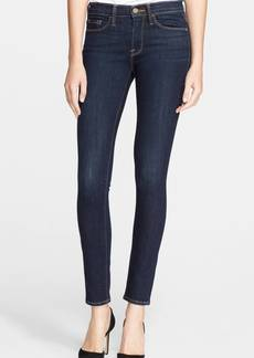 FRAME Le Skinny de Jeanne Jeans (Dame)