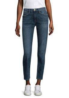Le Straight Randolph Jeans