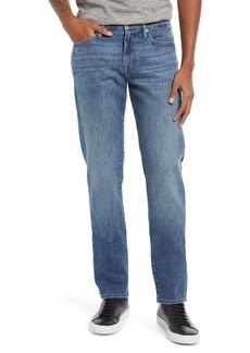 FRAME L'Homme Men's Slim Fit Jeans (Beech)