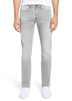 FRAME L'Homme Slim Fit Jeans (Curbs)