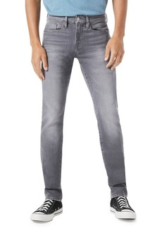 FRAME L'Homme Slim Fit Jeans in Lakeview