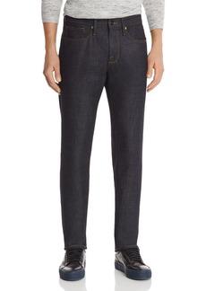 FRAME L'Homme Slim Fit Jeans in Midtown